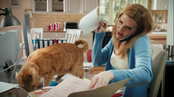 Arm and Hammer Ultra Last TV Spot, 'Busy Life' - Thumbnail 6