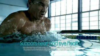 One A Day TV Spot For Men's 50+ - Thumbnail 6