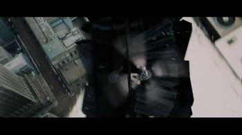The Dark Knight Rises - Alternate Trailer 12