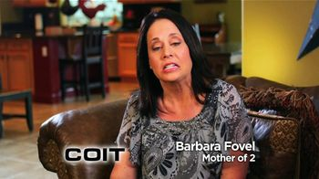 COIT TV Spot For Clean Floors - Thumbnail 2