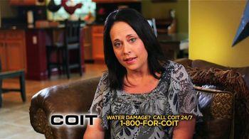 COIT TV Spot For Clean Floors - Thumbnail 3