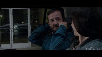 Land Rover LR4 HSE TV Spot, '7th Wheel' - Thumbnail 1