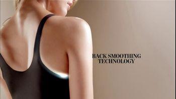 Soma TV Spot For Vanishing Back Bra Collection - Thumbnail 4