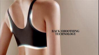 Soma TV Spot For Vanishing Back Bra Collection - Thumbnail 5
