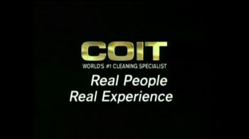 Coit TV Spot For Clean Air Ducts - Thumbnail 1