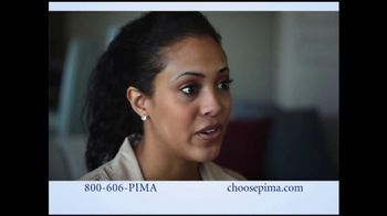 Pima Medical Institute TV Spot For Pima Medical Institute Featuring Mariah  - Thumbnail 9