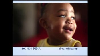 Pima Medical Institute TV Spot For Pima Medical Institute Featuring Mariah  - Thumbnail 6