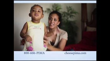 Pima Medical Institute TV Spot For Pima Medical Institute Featuring Mariah  - Thumbnail 7