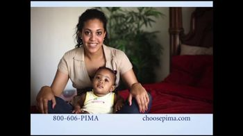 Pima Medical Institute TV Spot For Pima Medical Institute Featuring Mariah  - Thumbnail 8