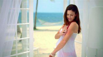 Cortizone 10 TV Spot For Intensive Healing Formula