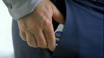Aleve TV Spot, 'More Pain, More Pills' - Thumbnail 8