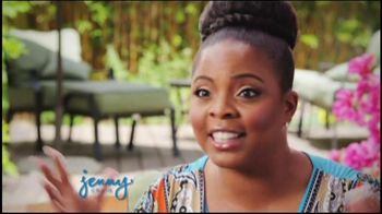 Jenny Craig TV Spot featuring Bre'ly Evans - Thumbnail 3