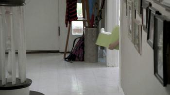 Clorox Bleach TV Spot, 'Potty Training' - Thumbnail 1