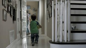 Clorox Bleach TV Spot, 'Potty Training' - Thumbnail 3