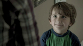 Clorox Bleach TV Spot, 'Potty Training'