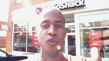 Radio Shack TV Spot For Free Expert Support - Thumbnail 2
