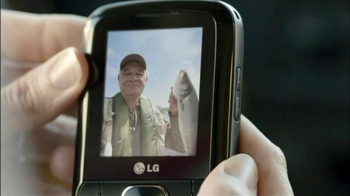 TracFone TV Spot For Everywhereness - Thumbnail 7