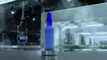 Bud Light Platinum TV Spot, 'Turning Gold into Platinum' - Thumbnail 6