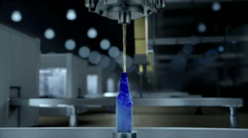 Bud Light Platinum TV Spot, 'Turning Gold into Platinum' - Thumbnail 7
