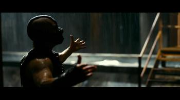 The Dark Knight Rises - Alternate Trailer 13