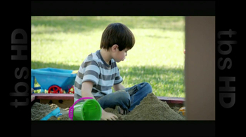 The Shelter Pet Project TV Spot, 'Cat Sandbox' - Thumbnail 3