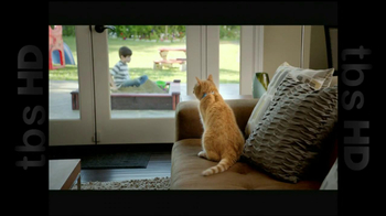 The Shelter Pet Project TV Spot, 'Cat Sandbox' - Thumbnail 5