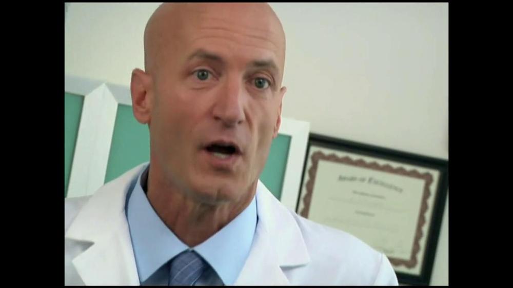 ProNamel TV Commercial For ProNamel Featuring Dr. Foster