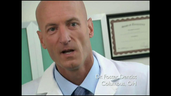 ProNamel TV Spot For ProNamel Featuring Dr. Foster - Thumbnail 2