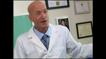 ProNamel TV Spot For ProNamel Featuring Dr. Foster - Thumbnail 5