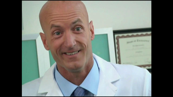 ProNamel TV Spot For ProNamel Featuring Dr. Foster - Thumbnail 6
