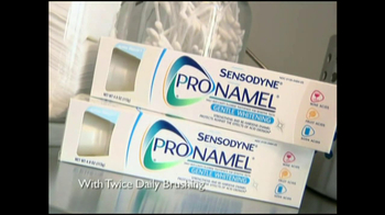 ProNamel TV Spot For ProNamel Featuring Dr. Foster - Thumbnail 8