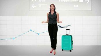 Weight Watchers TV Spot For Online Weight Tracker