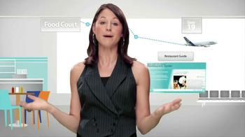 Weight Watchers TV Spot For Online Weight Tracker - Thumbnail 6