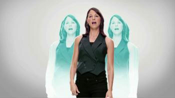 Weight Watchers TV Spot For Online Weight Tracker - Thumbnail 8