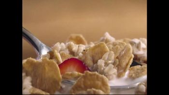 Fiber One Honey Clusters TV Spot, 'Jack's Cereal' - Thumbnail 2