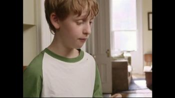 Fiber One Honey Clusters TV Spot, 'Jack's Cereal' - Thumbnail 6