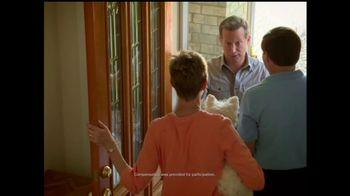 Dish Network TV Spot, 'Door to Door Savings'