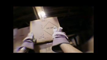 Everest TV Spot For See For Yourself Everest College - Thumbnail 1