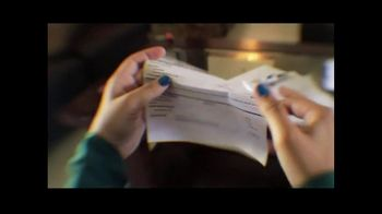 Everest TV Spot For See For Yourself Everest College - Thumbnail 3
