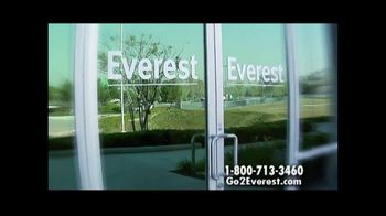Everest For See For Yourself Everest College thumbnail