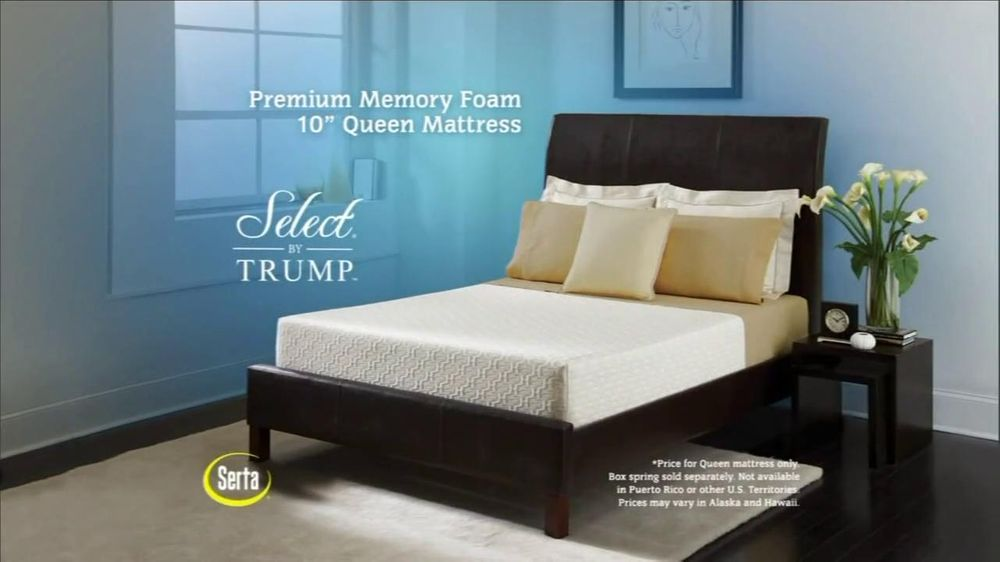 contingence serta product eco item to icomfort zoom only hover sale queen s size mattresses mattress leon firm