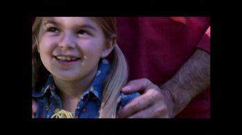 Smucker TV Spot For Jif Peanut Butter Treehouse  - Thumbnail 2