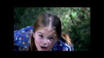 Smucker TV Spot For Jif Peanut Butter Treehouse  - Thumbnail 3