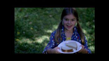Smucker TV Spot For Jif Peanut Butter Treehouse  - Thumbnail 4