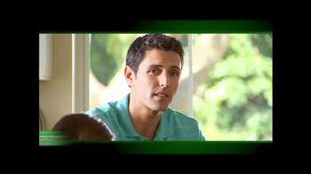 Green Dot TV Spot For Prepaid Debit Card - Thumbnail 3