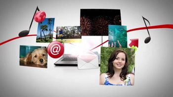XFINITY Internet and Constant Guard TV Spot, 'Fast and Safe' - Thumbnail 5