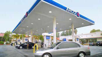 ARCO TV Spot For WOO No Credit Card Fees - Thumbnail 1