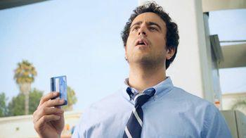 ARCO TV Spot For WOO No Credit Card Fees - Thumbnail 2
