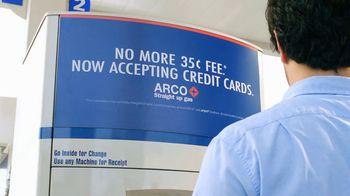 ARCO TV Spot For WOO No Credit Card Fees - Thumbnail 3