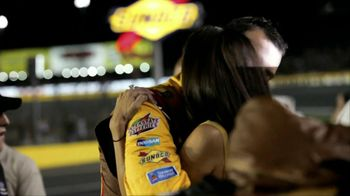 NASCAR/Grand-Am Road Racing TV Spot For It's Personal Featuring Kyle Busch - Thumbnail 1